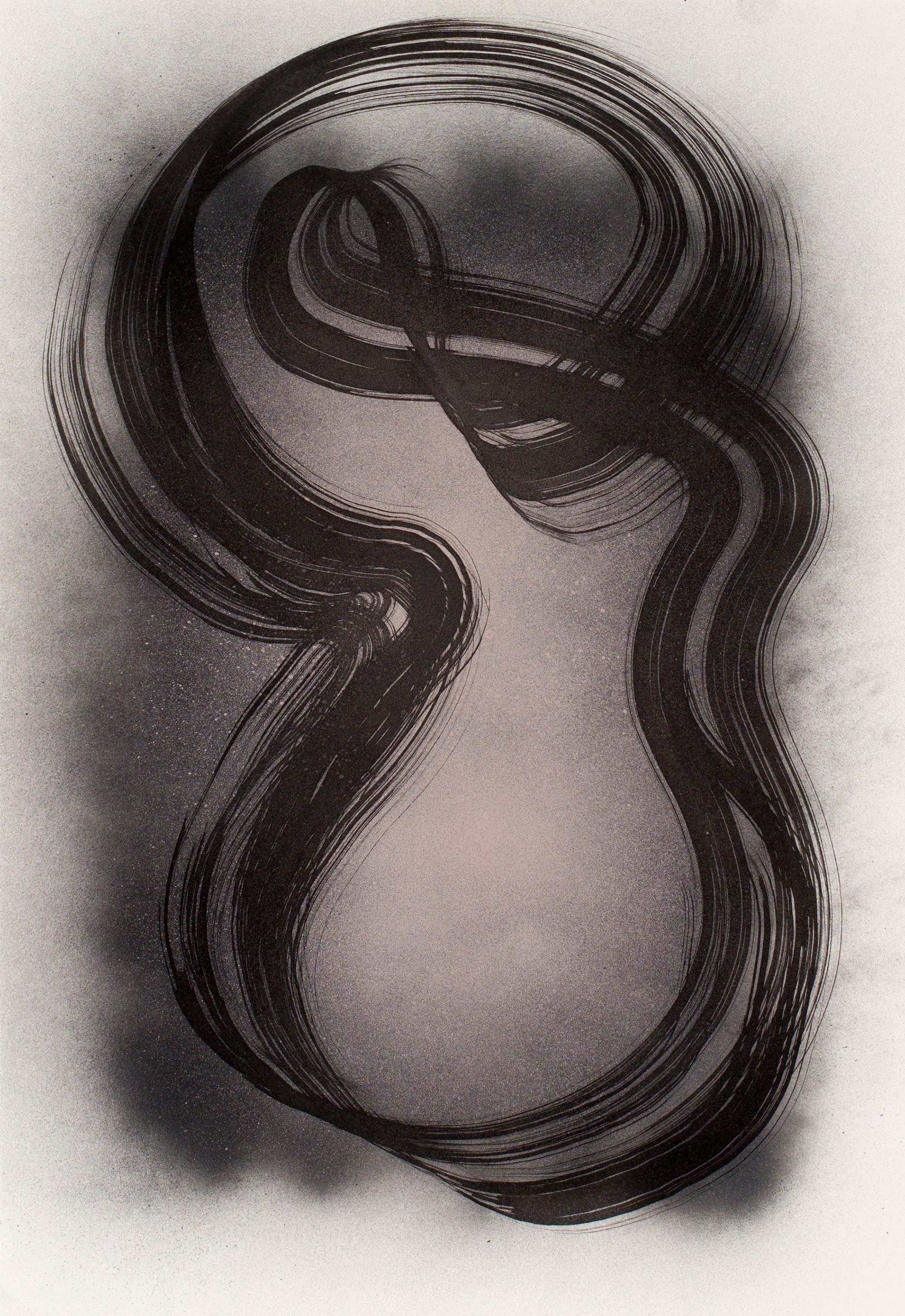 Lea Grebe Drawings 2015_02