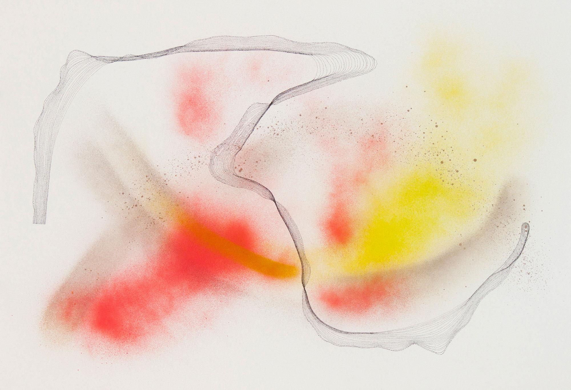 Lea Grebe drawings 2016_04