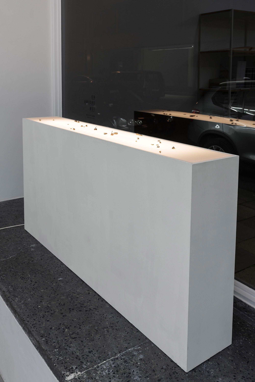 Lea Grebe Installation 2016_05