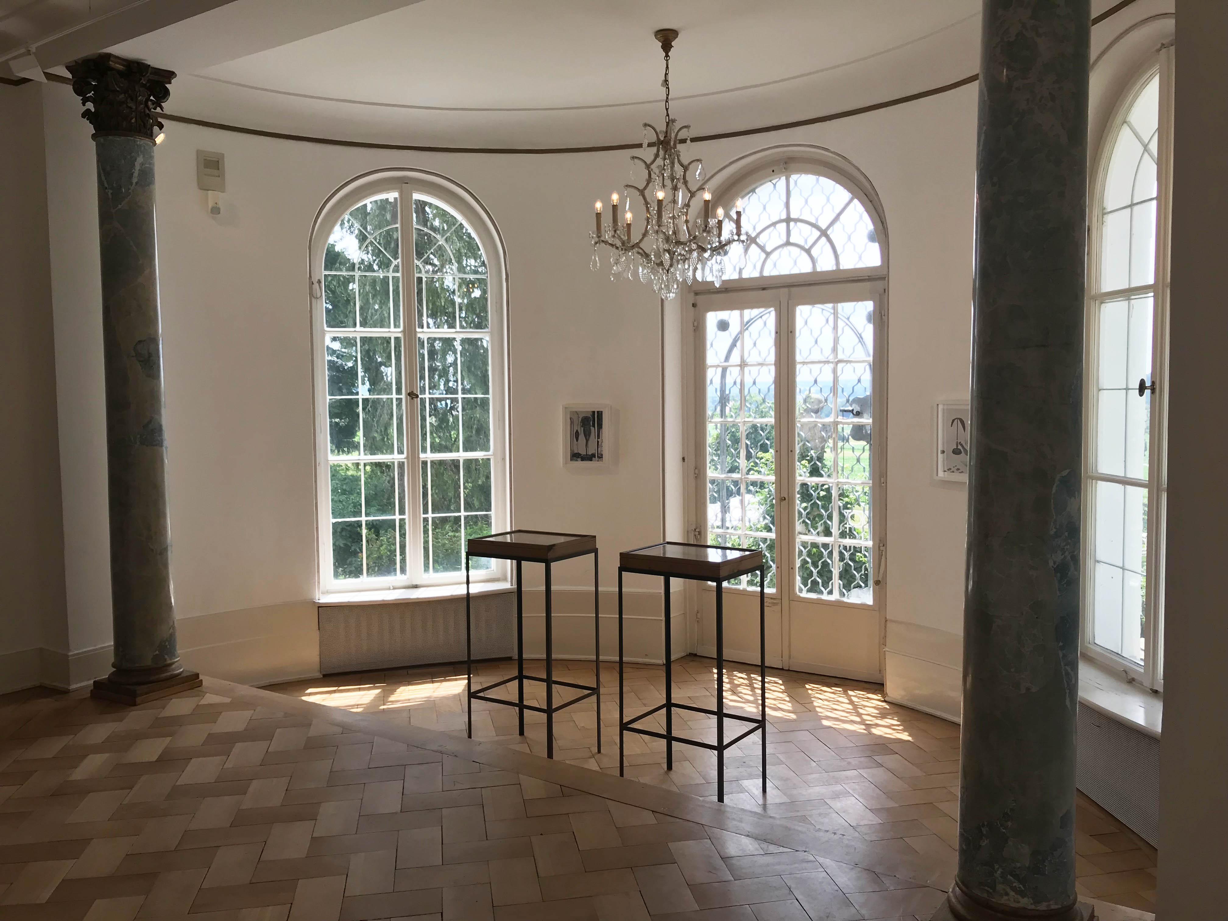 Museum Villa Rot