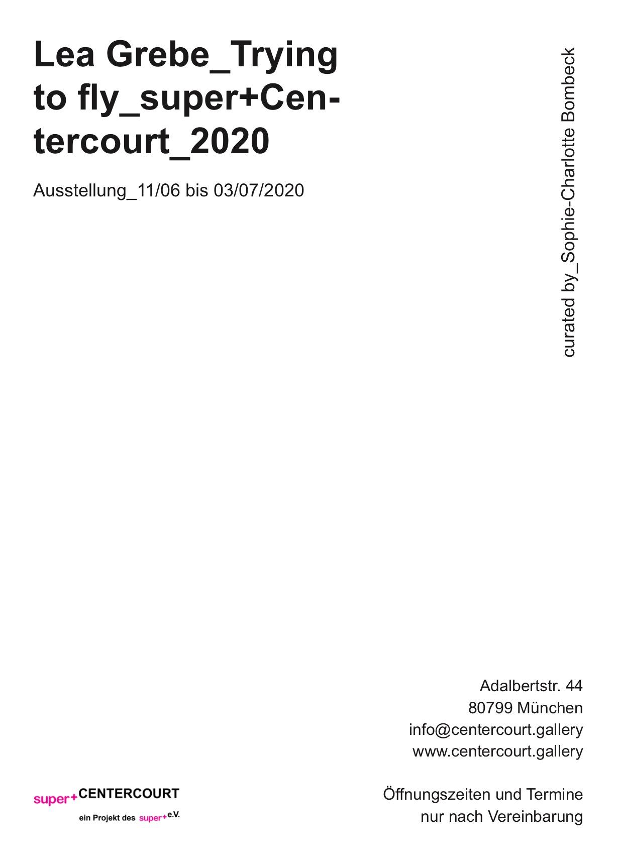 bildschirmfoto-2020-06-20-um-21.31.08
